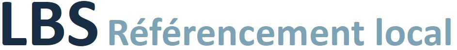 referencement local : referencement local pme et TPE