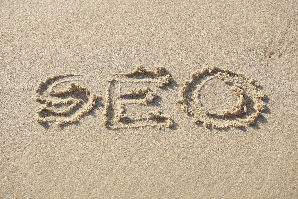 Referencement local : referencement-seo